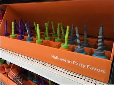 halloween-party-favors-corrugated-shelf-edge-run-on-2