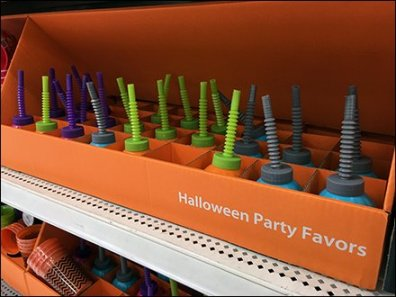 halloween-party-favors-corrugated-shelf-edge-run-on-2