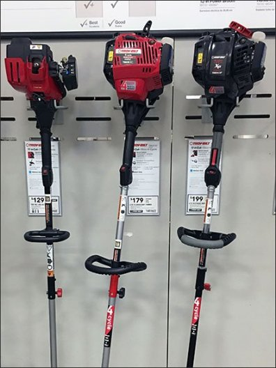 heavy-duty-string-trimmers-hooked-front-2
