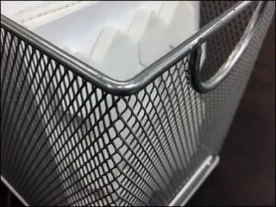 jeffrey-court-wire-mesh-sample-tile-basket-3