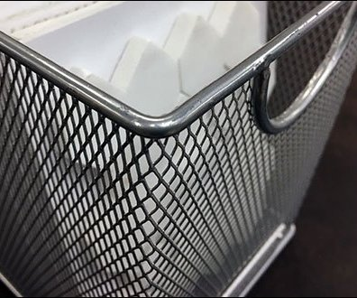 jeffrey-court-wire-mesh-sample-tile-basket-3