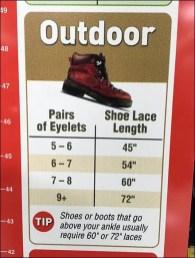 kiwi-shoe-lace-center-use-instructions-3