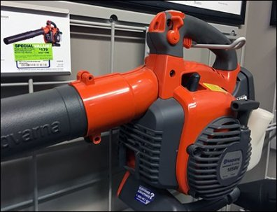 leaf-blower-loop-hooks-for-grid-2