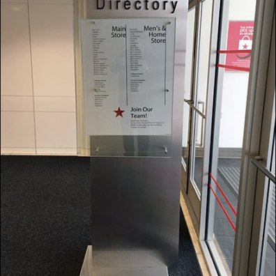 macys-directory-now-hiring-footnote-1