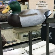 mallard-decoy-6-pack-sale-display-3