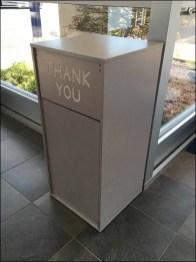 mercedes-benz-motorworld-trash-receptical-thank-you-2