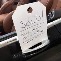 mercedes-sold-hang-tag-3