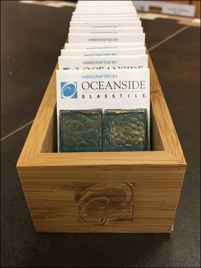 oceanside-sample-tile-branded-wood-tray-2