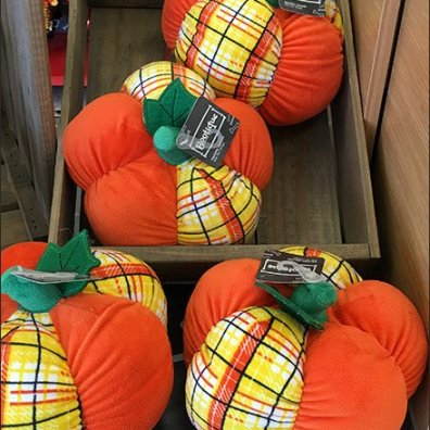 plush-fall-pumpkins-2