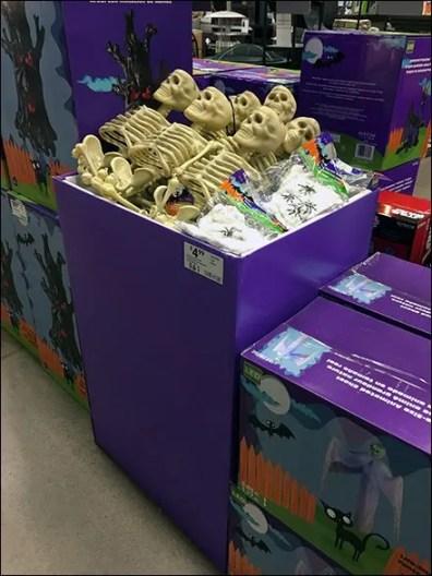 skeletons-sold-by-bulk-bin-full-1