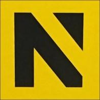 stanley-logo-typography-customization-aux