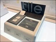 tile-brand-electronics-display-2