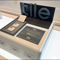 tile-brand-electronics-display-2