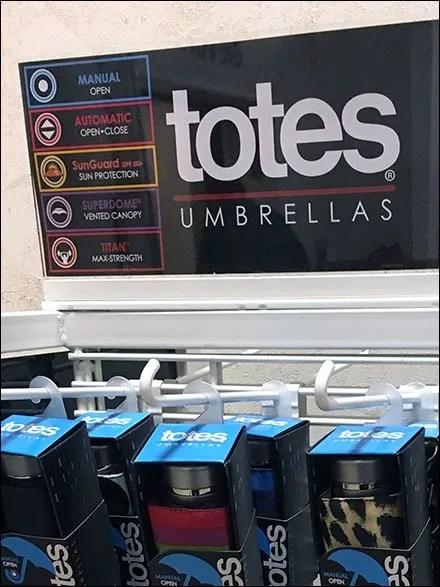 totes-umbrella-stand-3