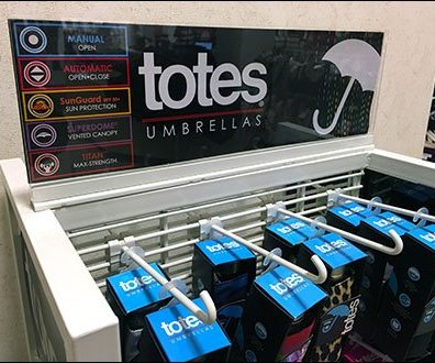 totes-umbrella-stand-menu-3