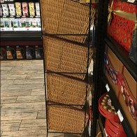 wire-space-frame-tower-for-wicker-basket-3