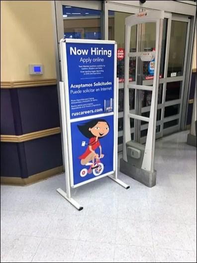 babies-r-us-hiring-sign-1