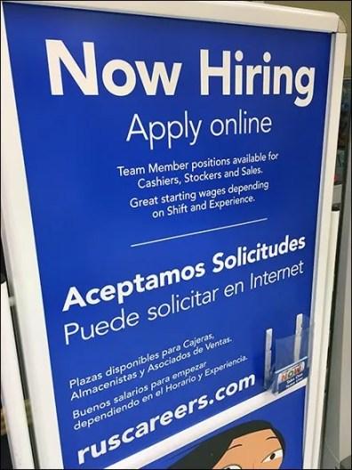 babies-r-us-hiring-sign-3