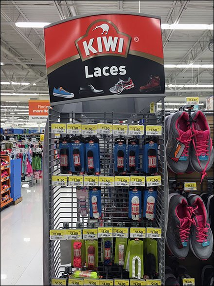 kiwi-shoe-lace-center-main