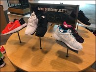 nike-dont-over-complicate-display-1