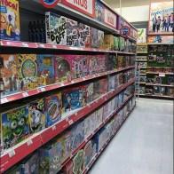 overhead-shelf-edge-game-aisle-flags-1