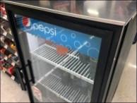 pepsi-cashwrap-counter-cooler-3