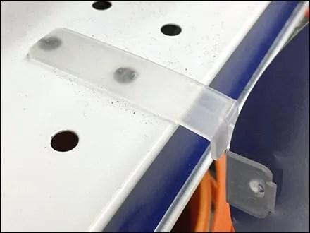 pinned-shelf-edge-flag-holder-3