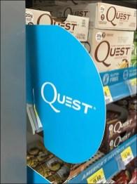 quest-branded-shelf-edge-divider-and-flag-3