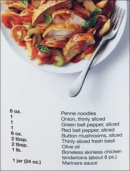 ragu-italian-dinner-night-shelf-edge-sign-main