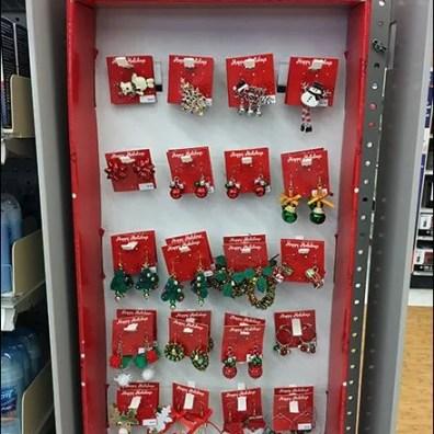 christmas-earring-powerwing-prepack-2