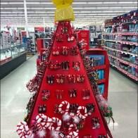 corrugated-christmas-tree-fashion-jewelry-2