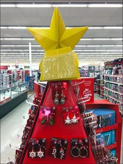 corrugated-christmas-tree-fashion-jewelry-3