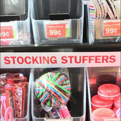 cosmetics-accessories-stocking-stuffers-3
