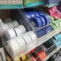 crepe-ribbon-acrylic-bulk-bins-2
