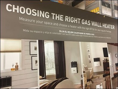 gas-wall-heater-guide-poster-2