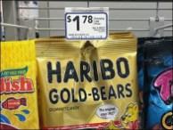 haribo-gummi-bears-grid-scan-hooked-3