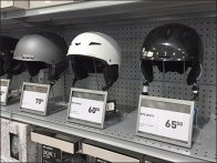 helmet-hatform-shelf-edge-stand-2