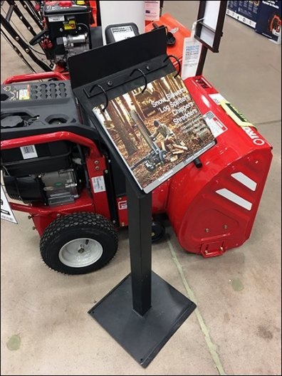 how-to-buy-a-snow-blower-and-other-equipment-2