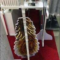 inc-styrofoam-christmas-list-display-2