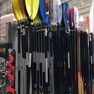 kayak-undulating-double-arm-bar-hook-1