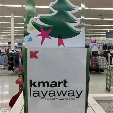 kmart-christmas-layaway-2