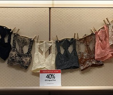 lingerie-clothes-lined-3