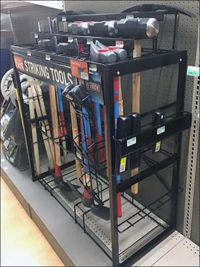 log-splitter-wedge-sidesaddle-rack-1