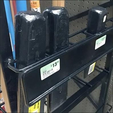 log-splitter-wedge-sidesaddle-rack-feature