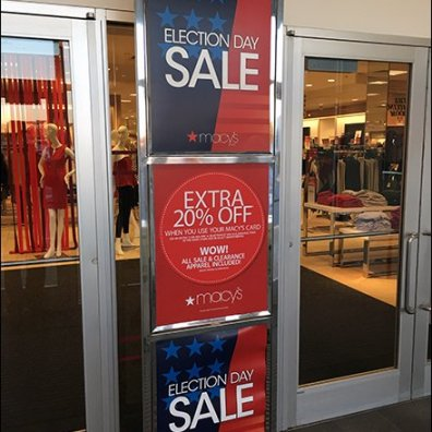 macys-election-day-sale-patriotic-sign-1