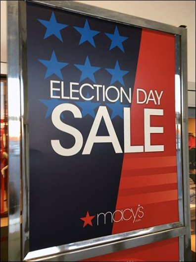 macys-election-day-sale-patriotic-sign-3