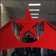 macys-santas-mail-mailbox-macys-logo-copy