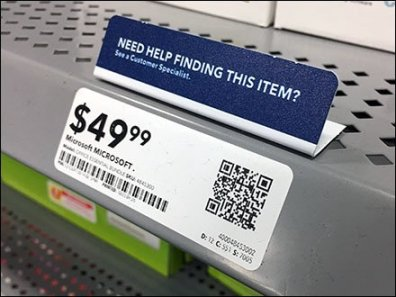 magnetic-shelf-edge-need-help-sign-2
