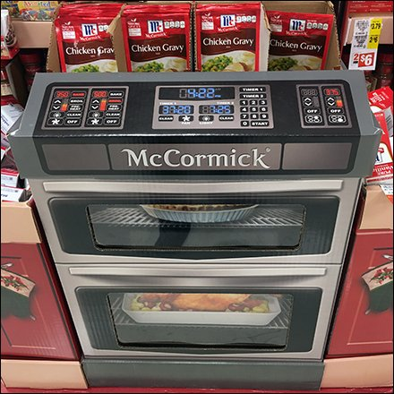 mccormick-spice-corrugated-oven-display-feature
