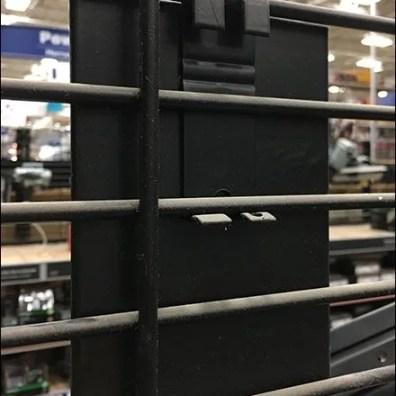 nail-gun-sign-holder-for-1%22-grid-3